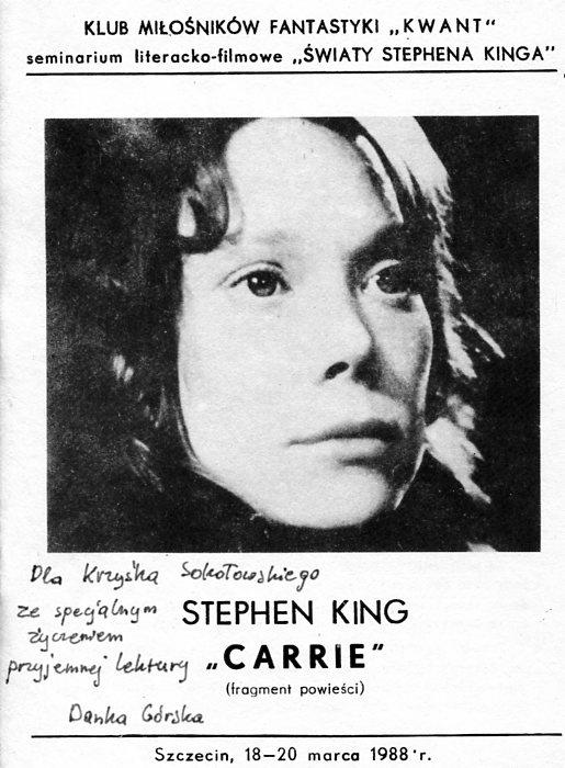 King_Szczecin.