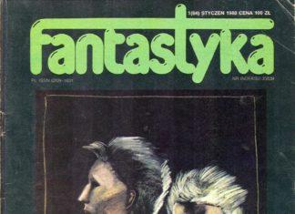 King_Fantastyka_01