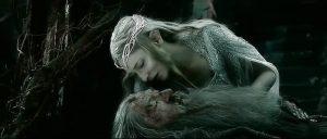 hobbit_01_movie_galadriel