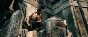 hobbit_02_movie_dwarf