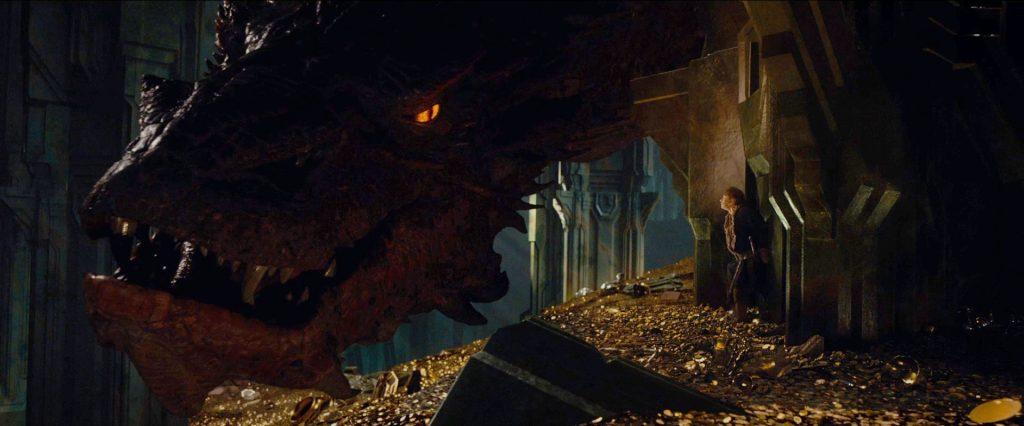 hobbit_2_03_dragon