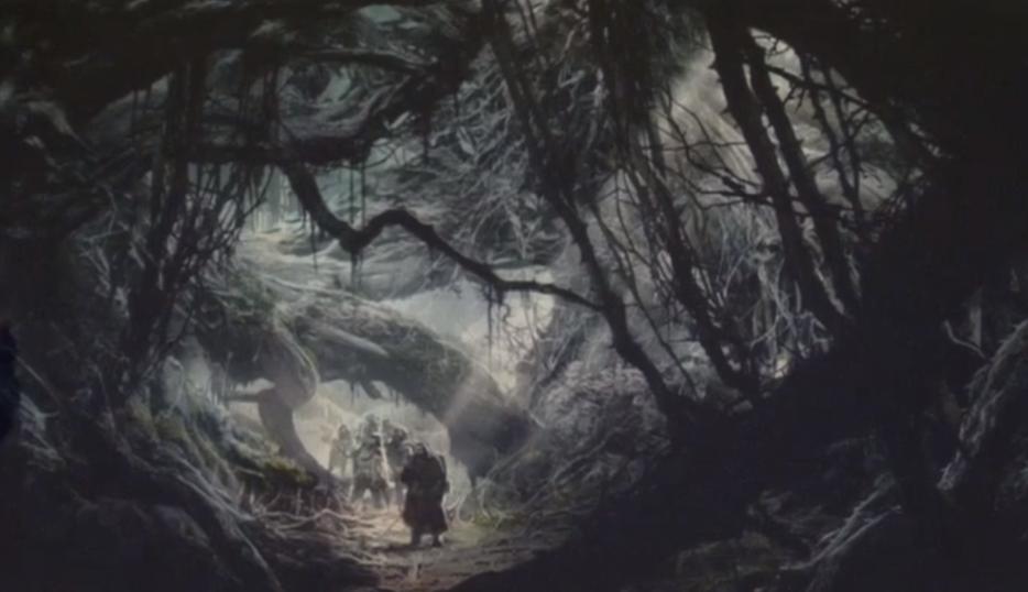 hobbit_2_05_mikrwood