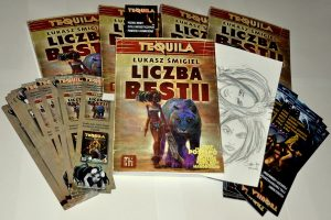 Tequila_03_powiesc