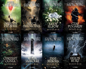 wiedzmin_03_books