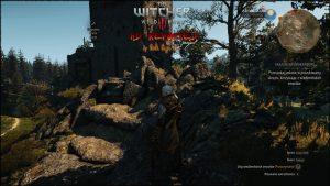 wiedzmin_04_games