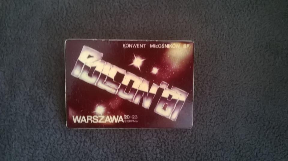 Polocn_01_87_Warszawa