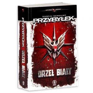 przybylek_02_orzel_cover