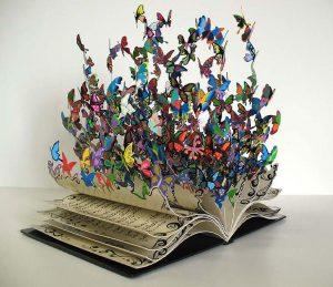 books_03_flower